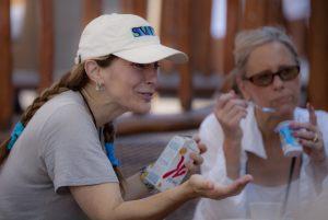 Fellowship-SVI-Ixtapa-2009-1-of-1
