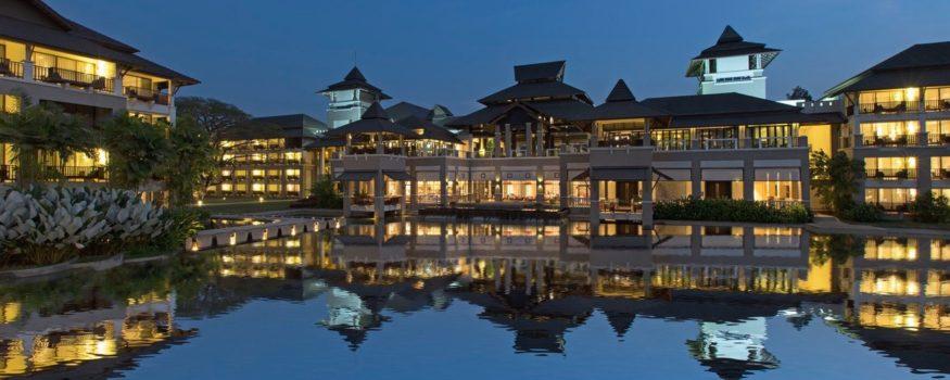 Med-Resorts-exterior---Night
