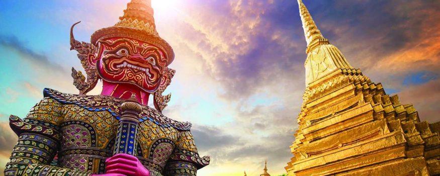 shu-Thailand-Bangkok-WatPhraKaew-437755027-Travel-Mania-copy