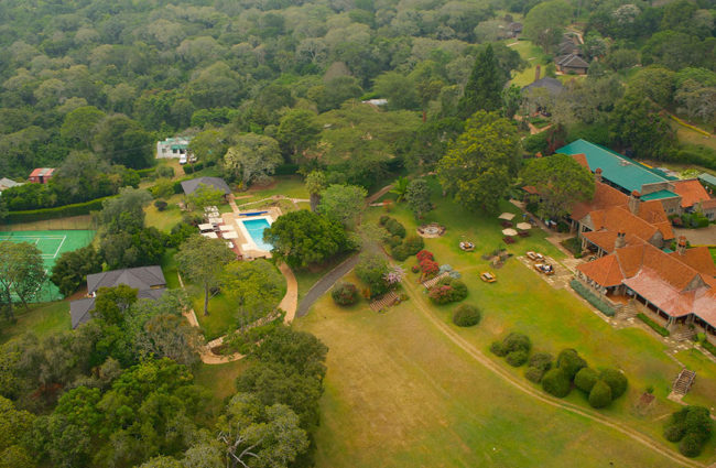 aberdare-country-club-jt-safaris-kenya-safari-from-nairobi-prices